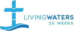 Living-Waters-Logo-Final-WEB_25weeks